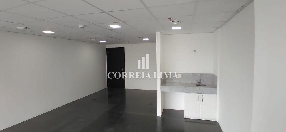 www.correialimaimoveis.com.br